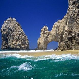 Mexico photo 8