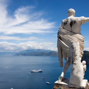 West Coast Italy photo 4