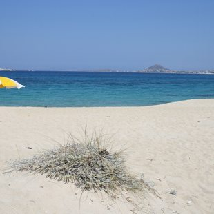 Naxos photo 14