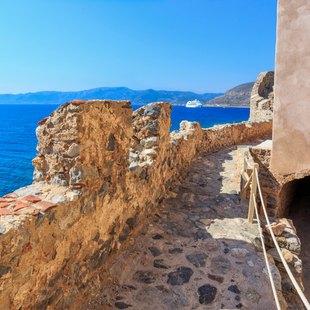 Peloponnesus photo 21
