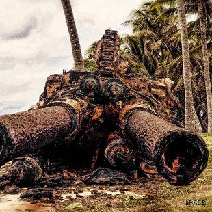 Marshall Islands photo 10
