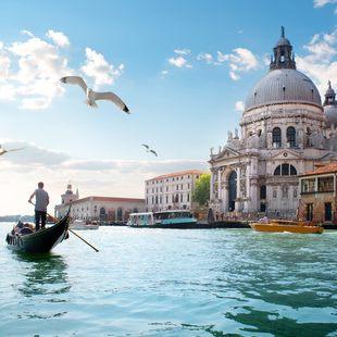 Italy photo 35