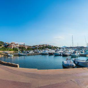 Porto Rotondo photo 7