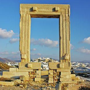 Naxos photo 18