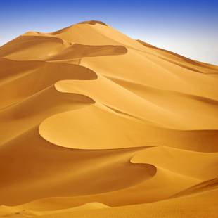 Abu Dhabi photo 33