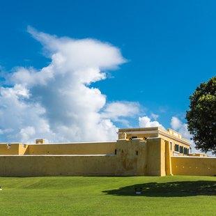 St Croix photo 6