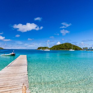 St. Vincent and the Grenadines photo 2