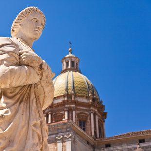 Italy photo 2