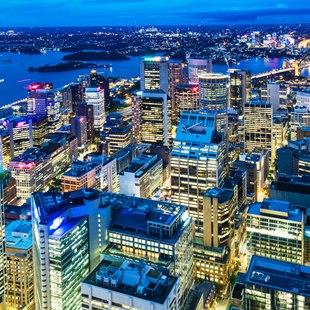 Sydney photo 24