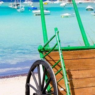 Ibiza photo 12