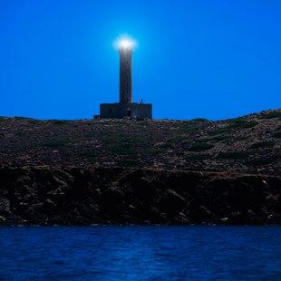 Syros photo 17