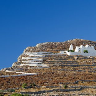 Folegandros photo 16