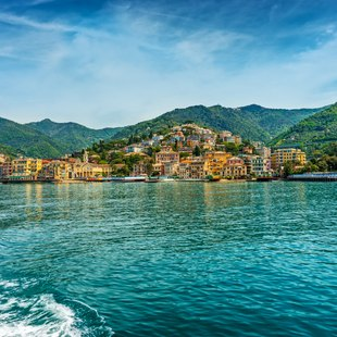 Rapallo photo 6