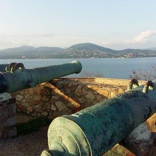 Investigate hidden historical sites