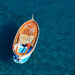 Italian Riviera photo 51