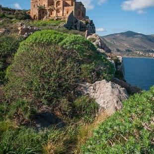 Peloponnesus photo 14