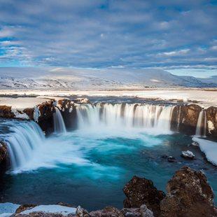 Iceland photo 8