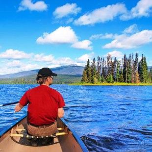 British Columbia photo 21