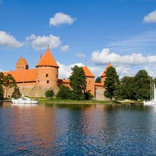 Baltic Sea Region photo 8