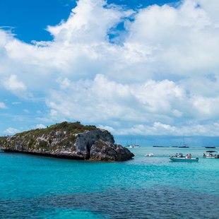Warderick Wells Cay photo 7
