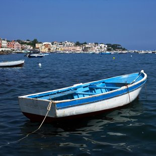 Ischia photo 6