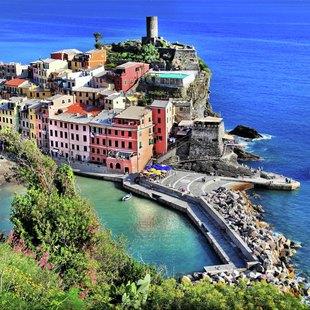 Amalfi Coast photo 4