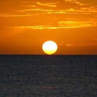 Bahamas photo 38
