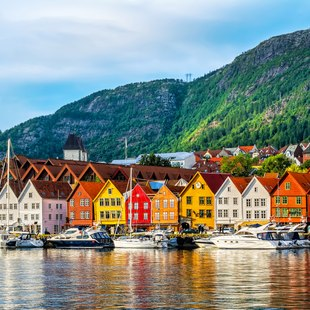 Bergen photo 7