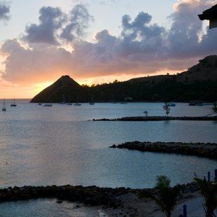 St. Lucia photo 20