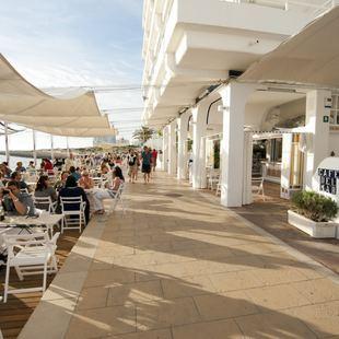 Ibiza photo 7