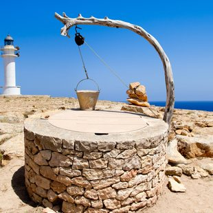 Formentera photo 9