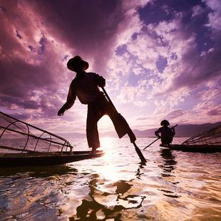 Myanmar (Burma) photo 6