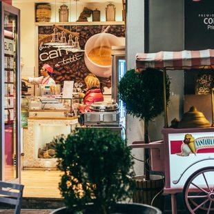 Naples photo 19