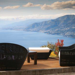 Italian Riviera photo 4