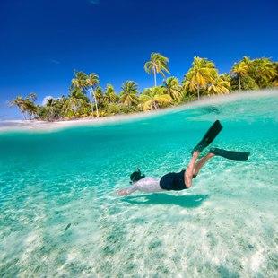 Tahiti photo 4