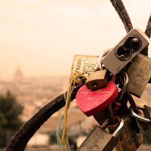 Rome photo 15