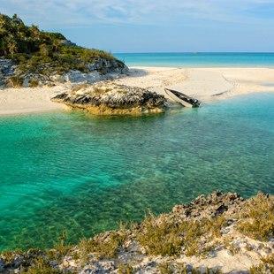 Shroud Cay photo 3