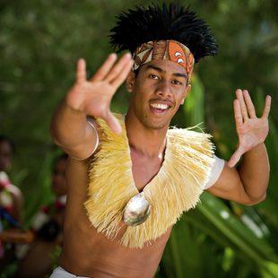 Tahiti photo 23