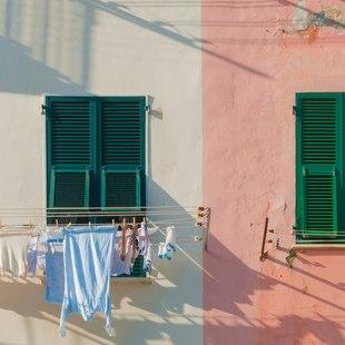 Portovenere photo 19