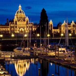 British Columbia photo 7