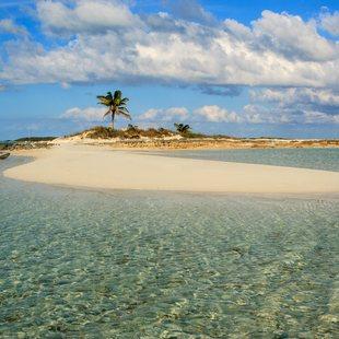 Shroud Cay photo 7