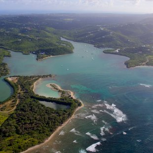 St Croix photo 14
