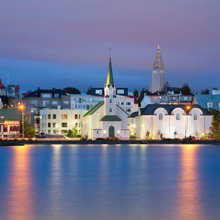 Iceland photo 9