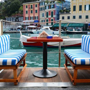 Italian Riviera photo 13