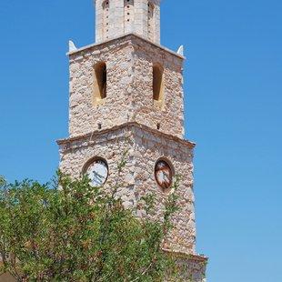 Halki (Chalki) photo 15