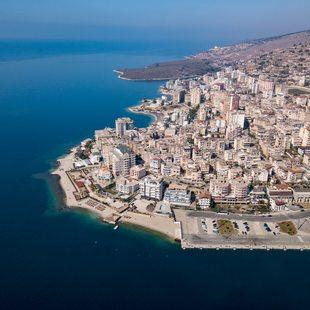 Albania photo 36