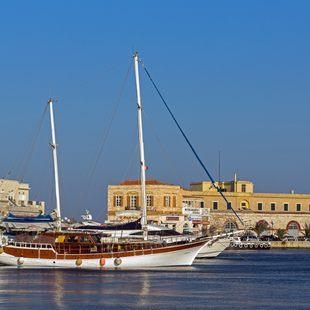 Syros photo 11