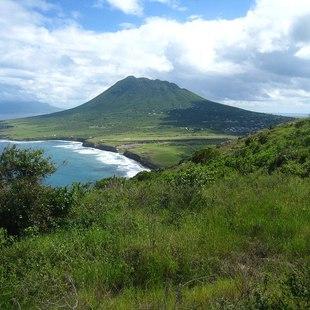 Sint Eustatius photo 2