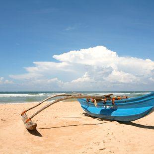 Sri Lanka photo 16