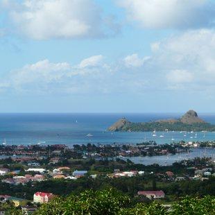 St. Lucia photo 10
